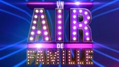 131106_6386f_un-air-de-famille-mag_sn635