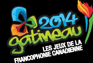 Logo_JFC-Gatineau2014_FondNoirRGB copy