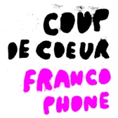 signature_CCF_logo_sans_edition
